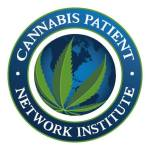Cannabis Patient Network Institute