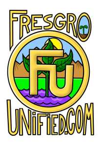 FresGRO_Unified_
