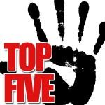 Top-FiveLOGO3-300x300