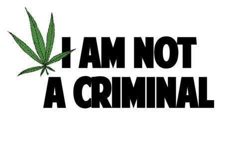 I_am_not_a_criminal