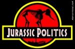 Republican_Jurassic