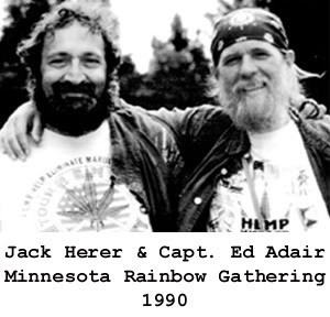 jack_herer_and_capt_ed_adair_1990