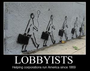 lobbyists2