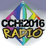 CCHI radio logo 2
